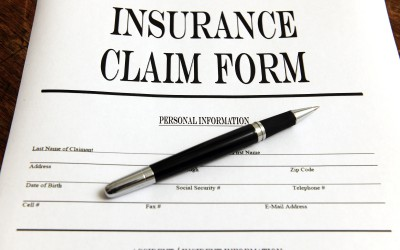 Med Pay in NC Automobile Accident Cases