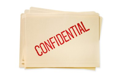 Confidentiality Clauses in NC Personal Injury and Workers' Comp Cases