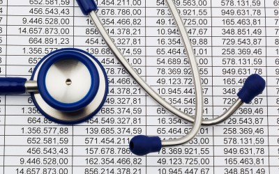 Simpler Hospital Billing Might Help Personal Injury Claimants