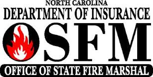 NC Homeowner's Insurance – You better shop around.