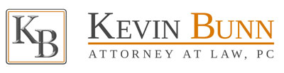 Kevin Bunn Attorney At Law